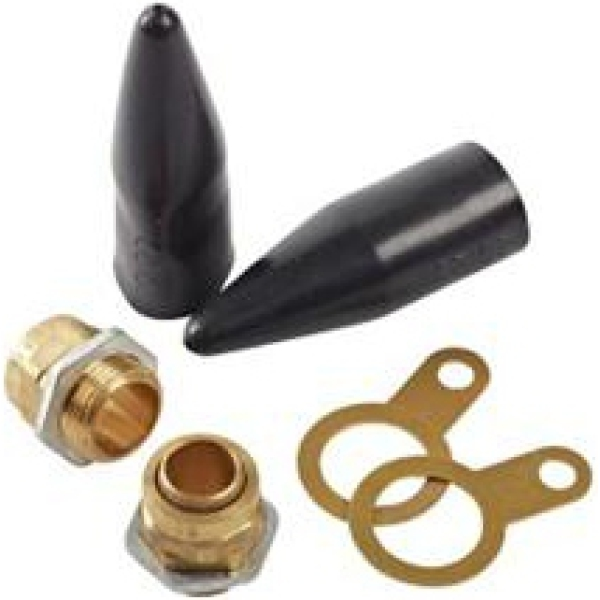 CW20L 20mm External Gland Pack