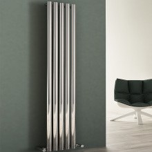 Dakota Radiator 292x1800mm