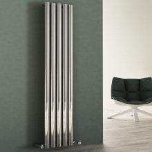 Dakota Radiator 352x1800mm