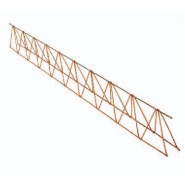 Spacer For Concrete Deck : Deck chair reinforcement spacer mm m