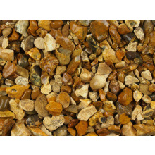Decorative Chippings Bulk Bag