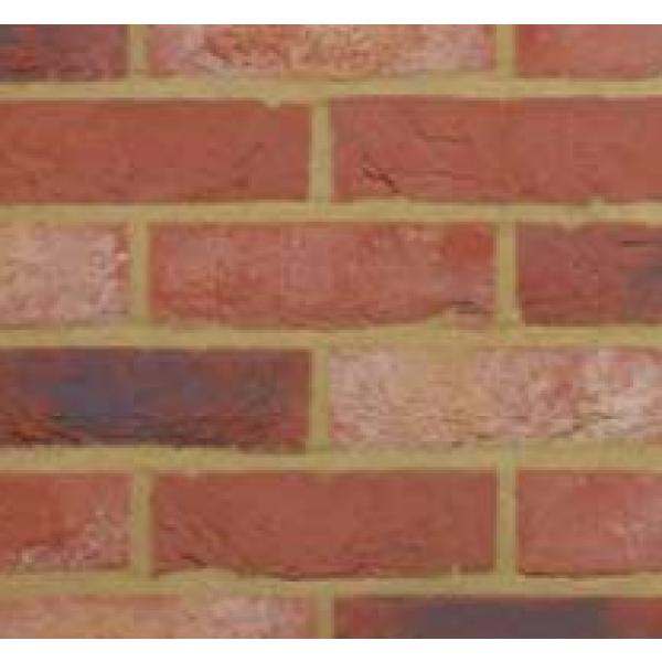 Desimpel 65mm Jewel Multi Brick Buildbase