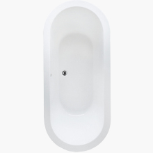 DKM Bath 1800x800mm