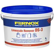 DS-3 Limescale Remover 2kg Tub
