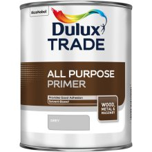 Dulux Trade All Purpose Primer 1ltr