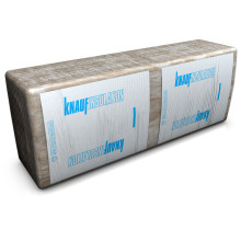 Earthwool FrameTherm 38 Slab Insulation 140mm