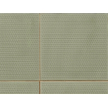 Eaton Standard Duty Flag Quartz 600 x 600mm