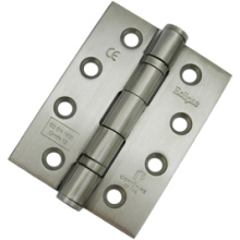 Eclipse 14852 SSS Ball Bearing Hinge