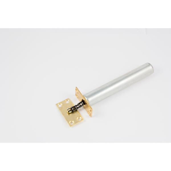 Eclipse Concealed Door Closer Eb 1hr