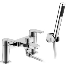 Eco Tec Bath Shower Mixer
