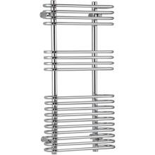 Eiffel Radiator Chrome 500x1200