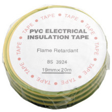 Electricians  Tape 19mm x 33m Blue