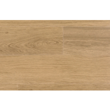 elka Laminate Flooring 7mm