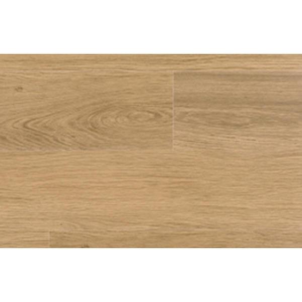 Elka laminate flooring 7mm for Laminate sheet flooring