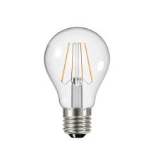 Energizer S9024 470LM E27 GLS Filament LED Lamp Warm White