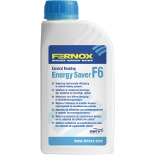 Energy Saver F6 500ml