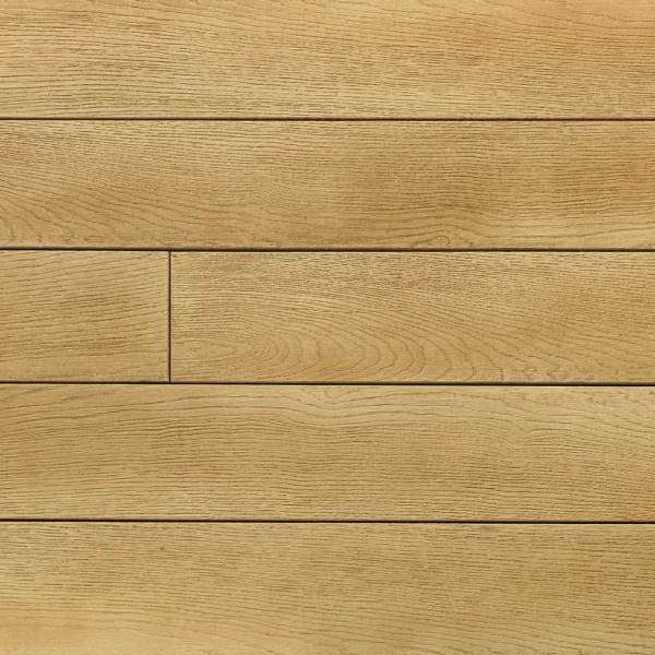 Enhanced Grain Decking Board Golden Oak 176x3600x32