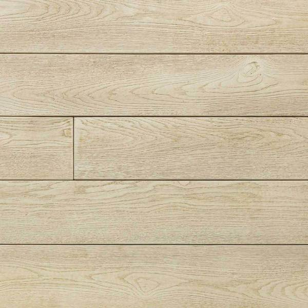 Enhanced Grain Deacking Board Limed Oak 176x3600x32