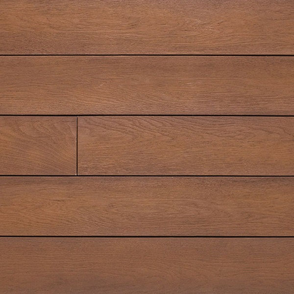 Enhanced Grain Decking Board Jarrah 176x3600x32