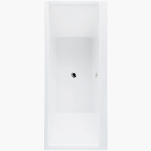 Evolution Bath 1750x750mm