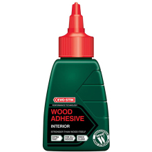 Evo-Stik Resin Wood Adhesive 250ml