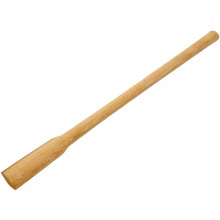 Faithfull Hickory Pick Axe Handle 915mm/36in