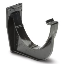 Fascia Bracket 117mm