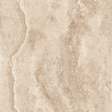 Flavia Beige Floor Tile 450 x 450 x 9.5mm