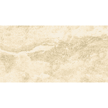 Flavia Beige Smooth Wall Tile 600 x 316 x 10.5mm