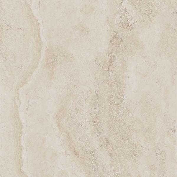Flavia Crema Floor Tile 450 x 450 x 9.5mm
