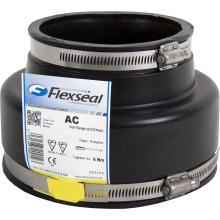 Flexseal 121-136/110-121 Adaptor Coupling AC4000