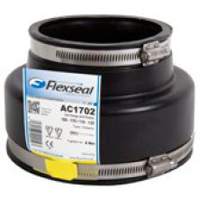 Flexseal 180-200/160-180 Adaptor Coupling AC6000