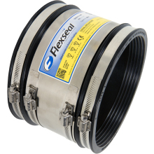 Flexseal Standard Coupling 110-121mm SC120