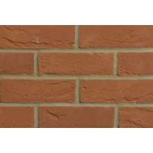Forterra 65mm Autumn Glow Brick