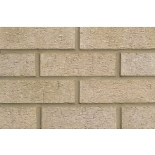 Forterra 65mm Chatsworth Grey Rustic Brick