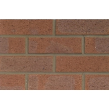 Forterra 65mm Old English Rose Rustic Brick