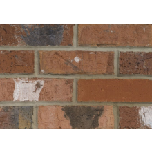 Forterra 65mm Southdown Multi Brick