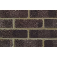 Forterra LBC 65mm Brindles London Brick