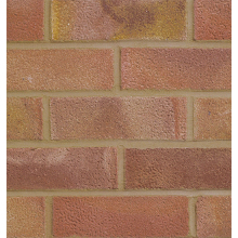 Forterra LBC 65mm Chiltern London Brick
