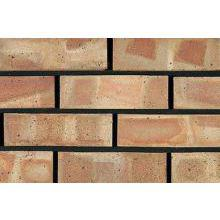 Forterra LBC 65mm Common London Brick