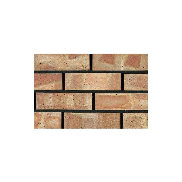 Forterra Lbc 65mm Common London Brick Buildbase