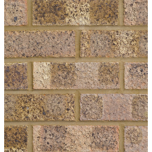 Forterra LBC 65mm Cotswold London Brick