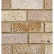 Forterra LBC 65mm Dapple Light London Brick