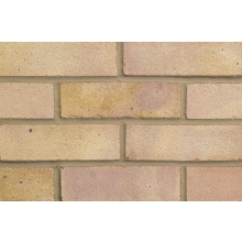 Forterra LBC 65mm Hereward Light London Brick