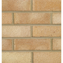 Forterra LBC 65mm Milton Buff London Brick
