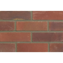 Forterra LBC 65mm Regency London Brick