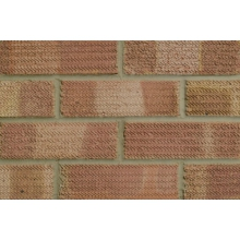 Forterra LBC 65mm Rustic London Brick