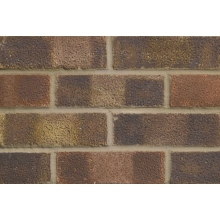 Forterra LBC 65mm Sandfaced London Brick
