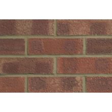 Forterra LBC 65mm Tudor London Brick