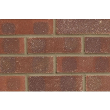 Forterra LBC 65mm Windsor London Brick
